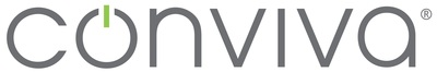 Conviva Announces Major Funding for Strategic Development and Expansion