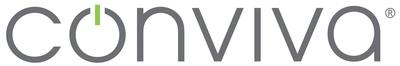 Conviva Announces Major Funding for Strategic Development and Expansion