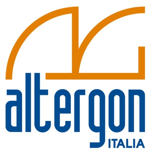 altergon Italia (PRNewsFoto/altergon Italia) (PRNewsFoto/altergon Italia)