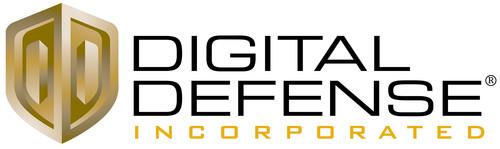 Digital Defense Announces New Security Solution Release