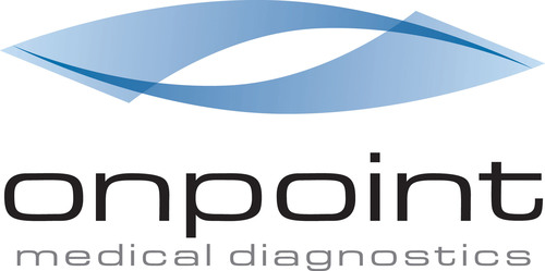 Vertical Health Solutions To Begin Doing Business As Onpoint Medical