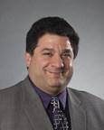 Dr. Steven Shaya, M.D.