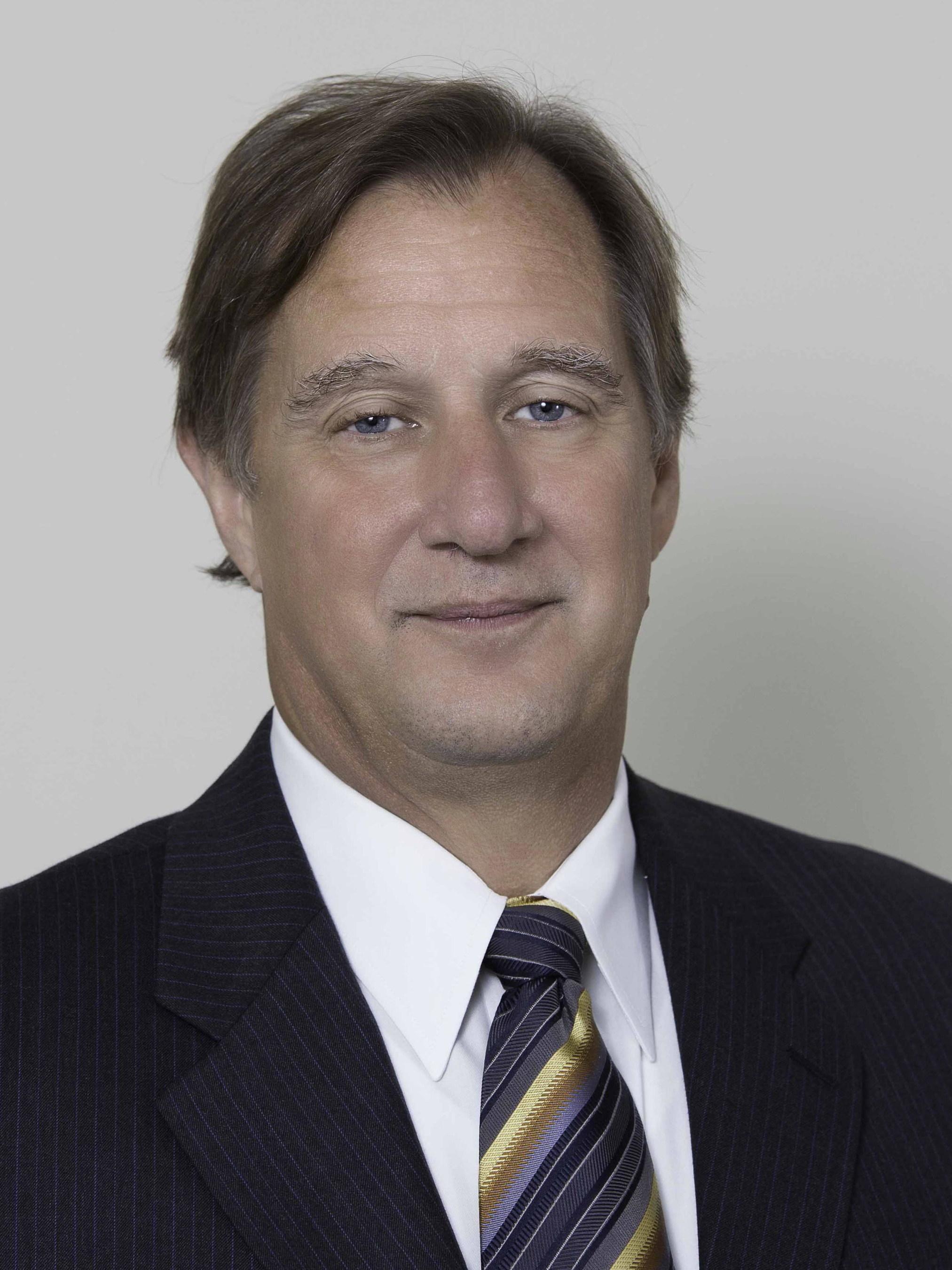 Fontaine Modification President Paul Kokalis Elected to NTEA Board of Trustees