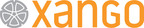XANGO Logo. (PRNewsFoto/XANGO, LLC)