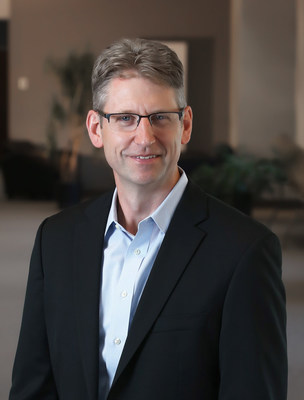 Jeffrey J. Hohn, newly appointed Chief Executive Officer, Ten K Solar, Inc.
