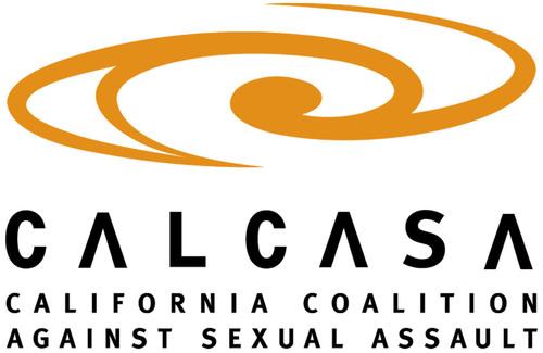 CALCASA  (PRNewsFoto/CALCASA)