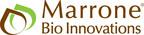Marrone Bio Innovations logo.  (PRNewsFoto/Marrone Bio Innovations, Inc.)