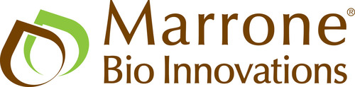 Marrone Bio Innovations Begins Production at Michigan Plant