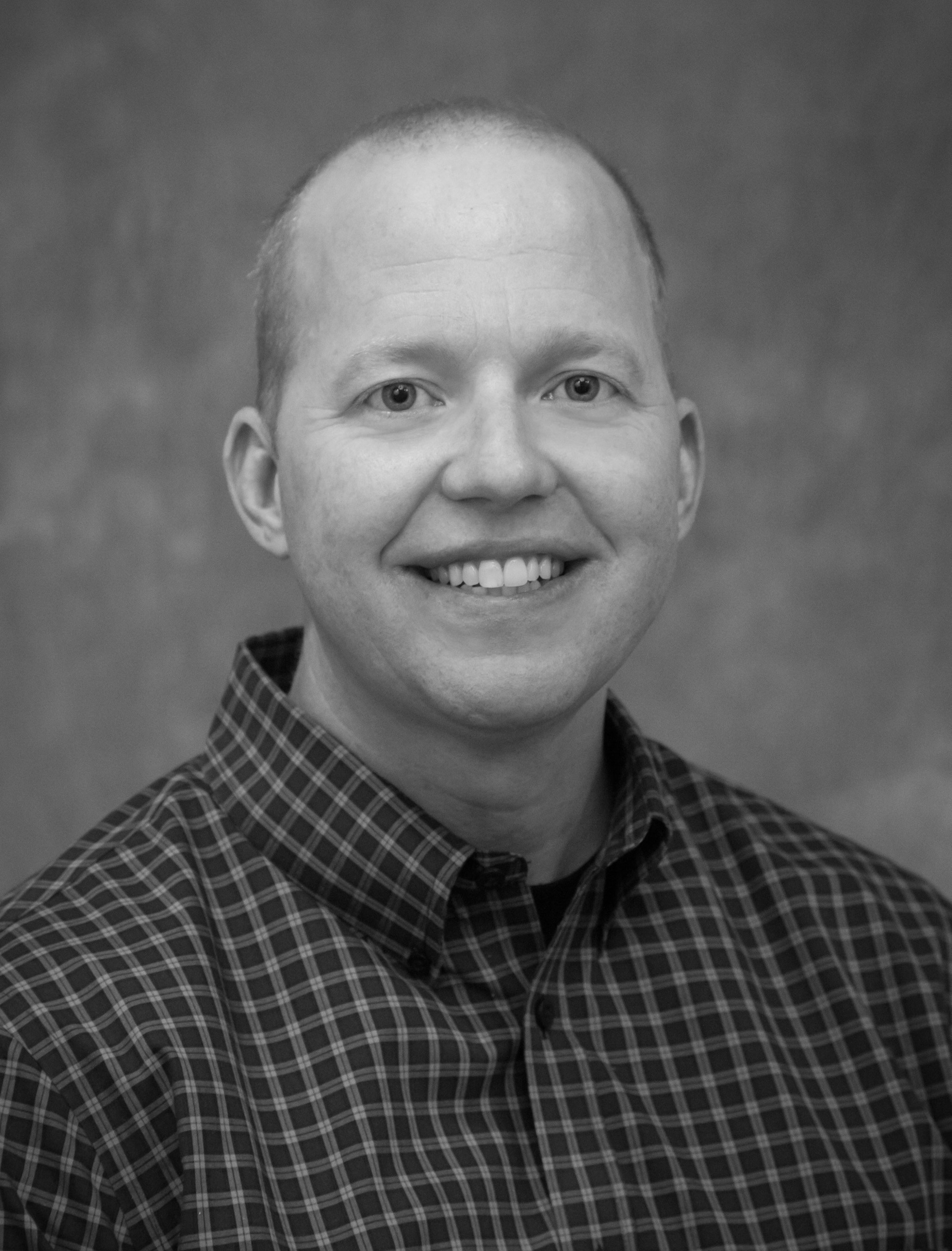 GenoSpace Introduces Matthew Fischer as Vice President of Sales and Marketing