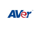 AVer Information, Inc.  (PRNewsFoto/AVer Information, Inc.)