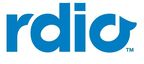 Rdio Expands European Leadership Team to Continue International Growth
