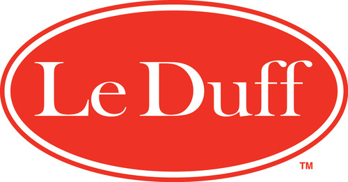 Le Duff America logo.  (PRNewsFoto/Mimi's Cafe)