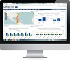 Pentaho has unveiled the Pentaho Data Science Pack, a toolkit that allows organizations, through Pentaho Data Integration (PDI), to operationalize R and Weka to simplify the data preparation, cleansing and orchestration of analytic data sets. To learn more visit: http://www.pentaho.com/announcement/data-science-pack (PRNewsFoto/Pentaho Corporation)