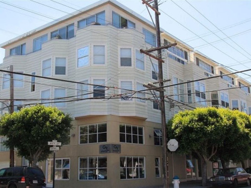 Mission District Condo Owners Recover $650,000 for Faulty Construction In Less than One Year from