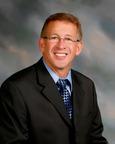 Diplomat CEO Phil Hagerman.  (PRNewsFoto/Diplomat Pharmacy)