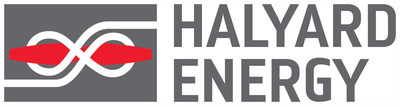 Halyard Energy Ventures, LLC