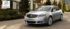 Bill Kay Buick GMC has a wide array of information available on their website and blog, covering everything from classic trucks to tank destroyers to the brand new 2015 Buick Verano. (PRNewsFoto/Bill Kay Buick GMC)