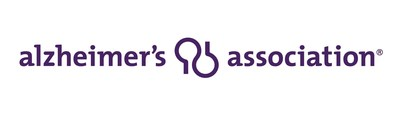 Alzheimers_Association_Logo