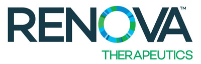 Renova Therapeutics