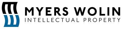 Myers Wolin, LLC (www.myerswolin.com). (PRNewsFoto/Myers Wolin, LLC)