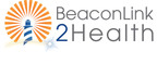 BeaconLink2Health logo.  (PRNewsFoto/Southeast Michigan Beacon Community)
