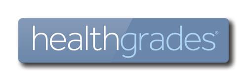 www.healthgrades.com.  (PRNewsFoto/Healthgrades)