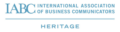 Only One Week Left Of Early Bird Registration For 2012 IABC Heritage Region Conference