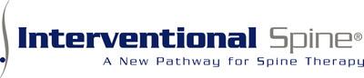 Interventional Spine, Inc. (PRNewsFoto/Interventional Spine, Inc.)