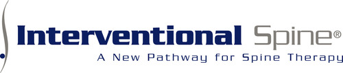 Interventional Spine, Inc. (PRNewsFoto/Interventional Spine, Inc.) (PRNewsFoto/)