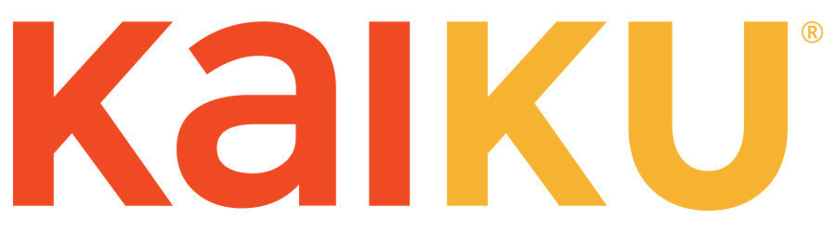 kaiku visa prepaid card launches rebrand geared to empower millennials - Kaiku Visa Prepaid Card