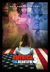 """America the Beautiful 3"" Theatrical Release Fall 2014 (PRNewsFoto/Monte Nido & Affiliates)"