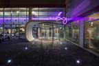 Marriott International brings Moxy Hotels to the U.S. in 2016