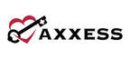 www.axxess.com