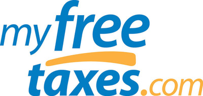 Free federal and state tax filing in all 50 states & DC for those who qualify