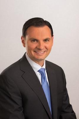 William J. Andreoli, President of Wakaya Perfection, LLC.