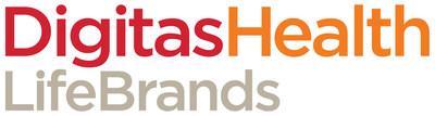 DHLB Logo
