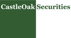 CastleOak Securities Logo.