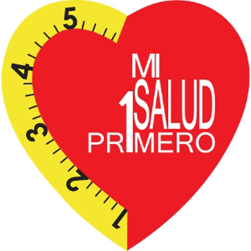 As the Media Health Sponsor, HITN Celebrates the Launch of 'Mi Salud Primero' Health Initiative at