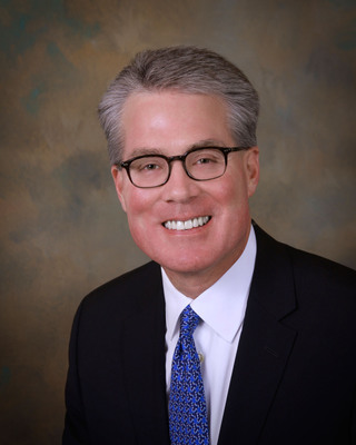 Best Lawyers in America® Names Don Philbin 2014 Mediation Lawyer of the Year