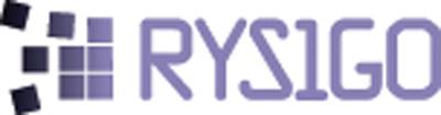 Rysigo Technologies Corp. Announces New Enterprise Project Integration Product