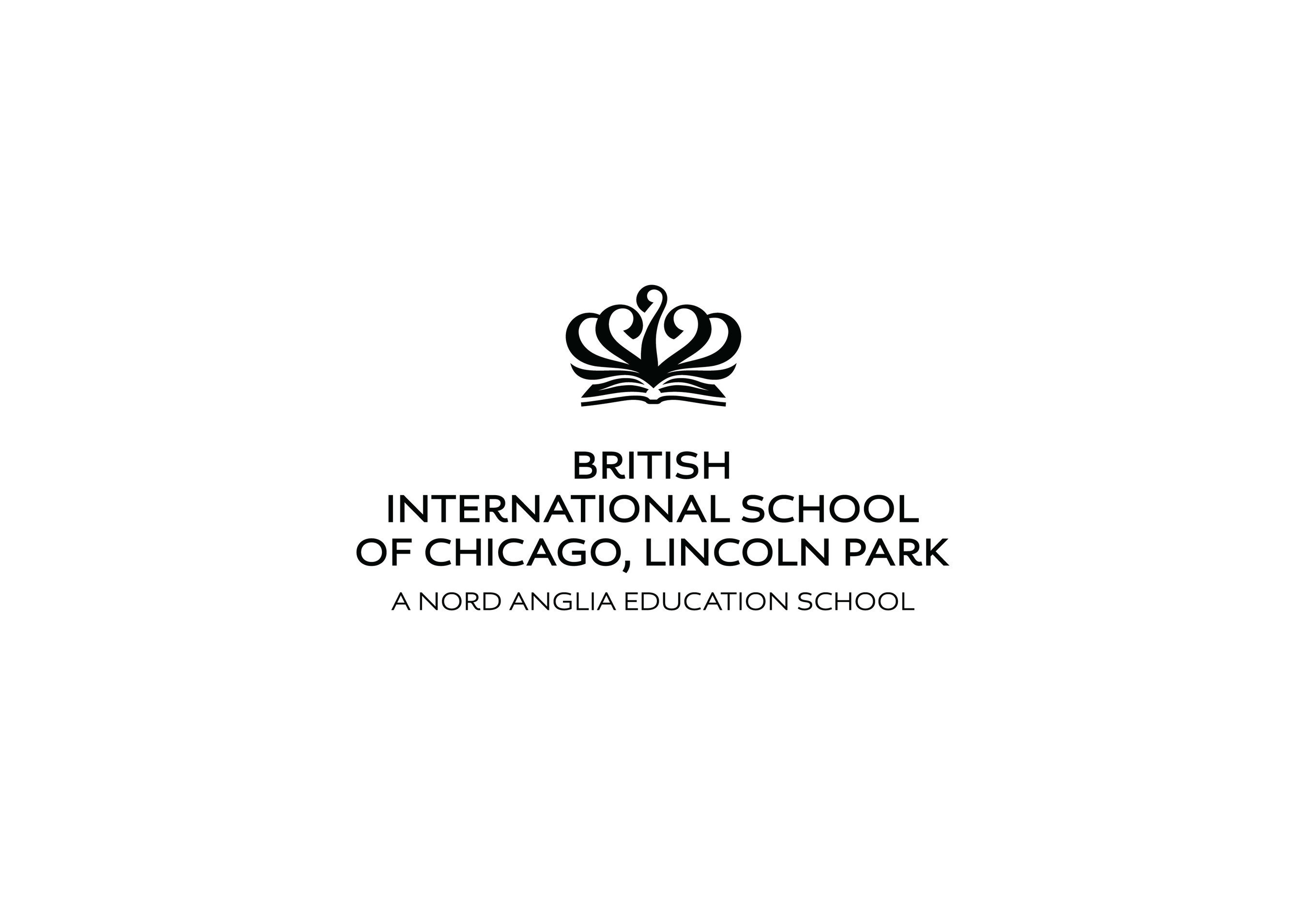 A private, international school in Chicago educating students ages 3 to 11 years old through personalized learning and an innovative, hands on curriculum. Inspiring the critical thinkers and entrepreneurs of tomorrow. (PRNewsFoto/British International School...)