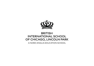 A private, international school in Chicago educating students ages 3 to 11 years old through personalized learning and an innovative, hands on curriculum. Inspiring the critical thinkers and entrepreneurs of tomorrow.