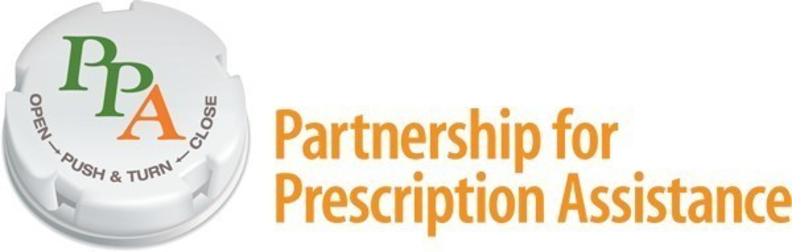 Partnership for Prescription Assistance