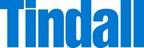 Tindall Corporation logo