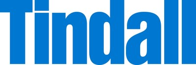 Tindall Corporation logo