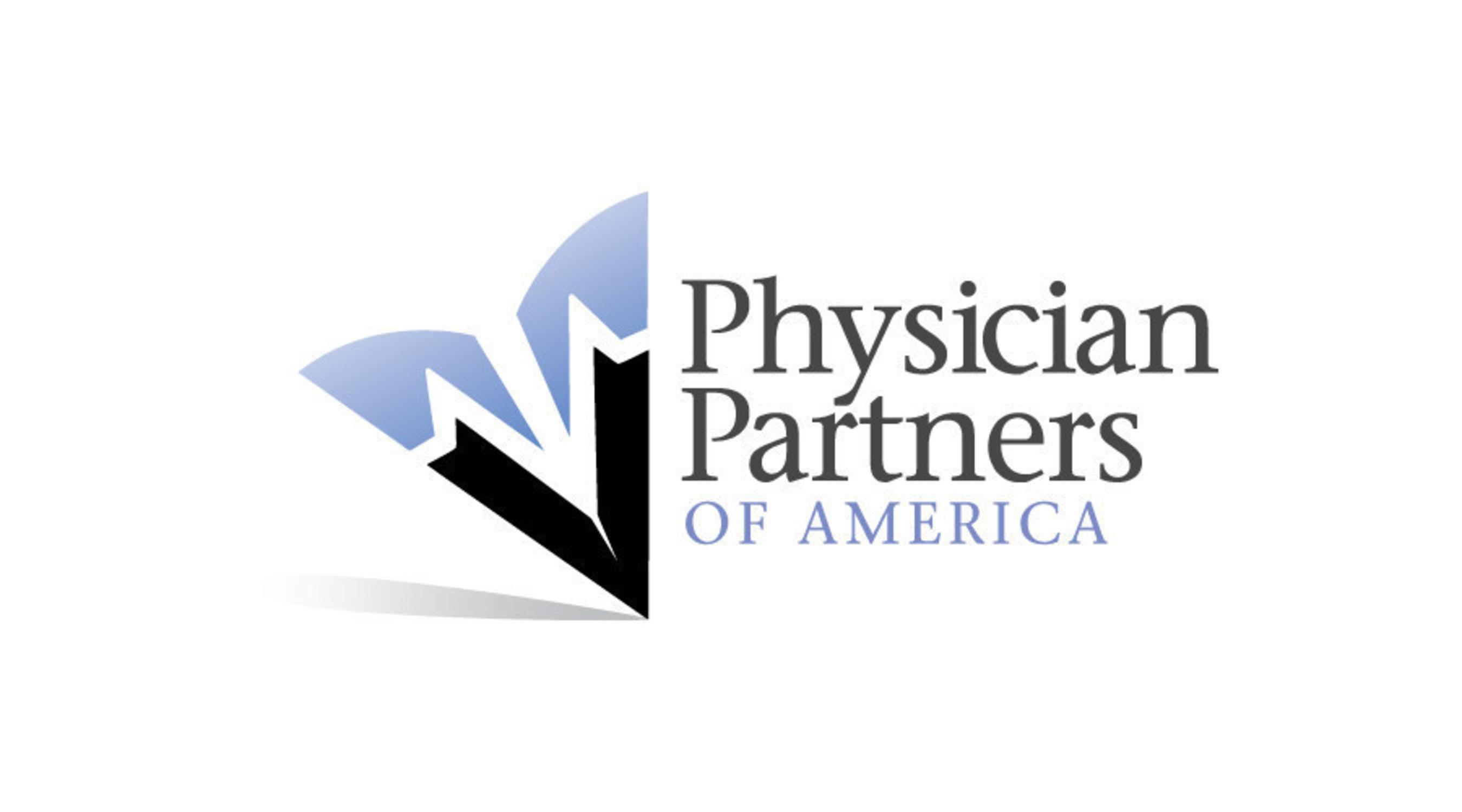 Interventional Pain Management Physician, Dr. Rodolfo Gari