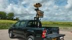 Blighter Unveils Rapid Deployment Radar/Camera System for Border Security Hot Spots