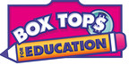 General Mills Celebrates 20th Birthday of Box Tops for Education™ with New Ways to Help Earn Cash for Schools