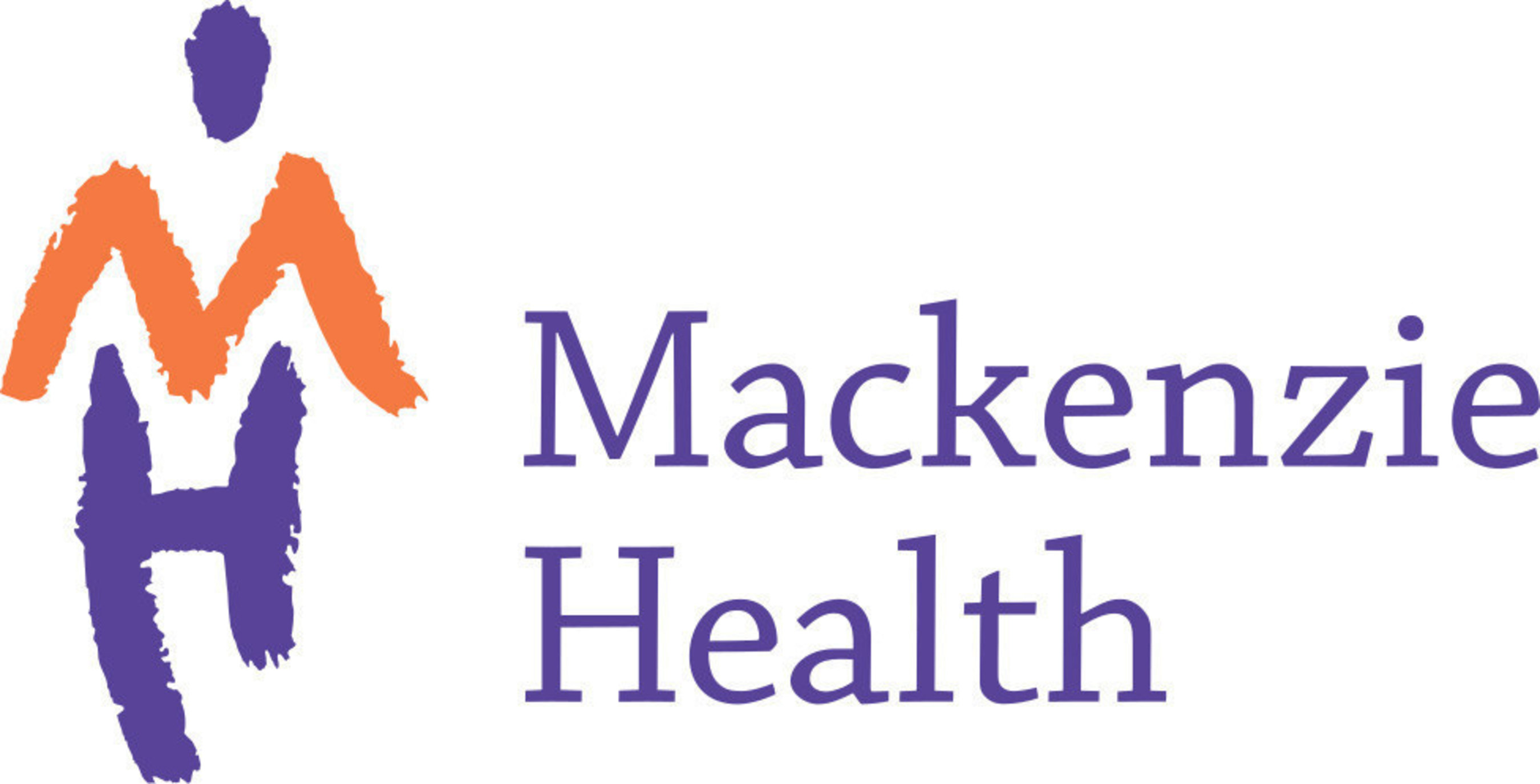 Mackenzie Health logo