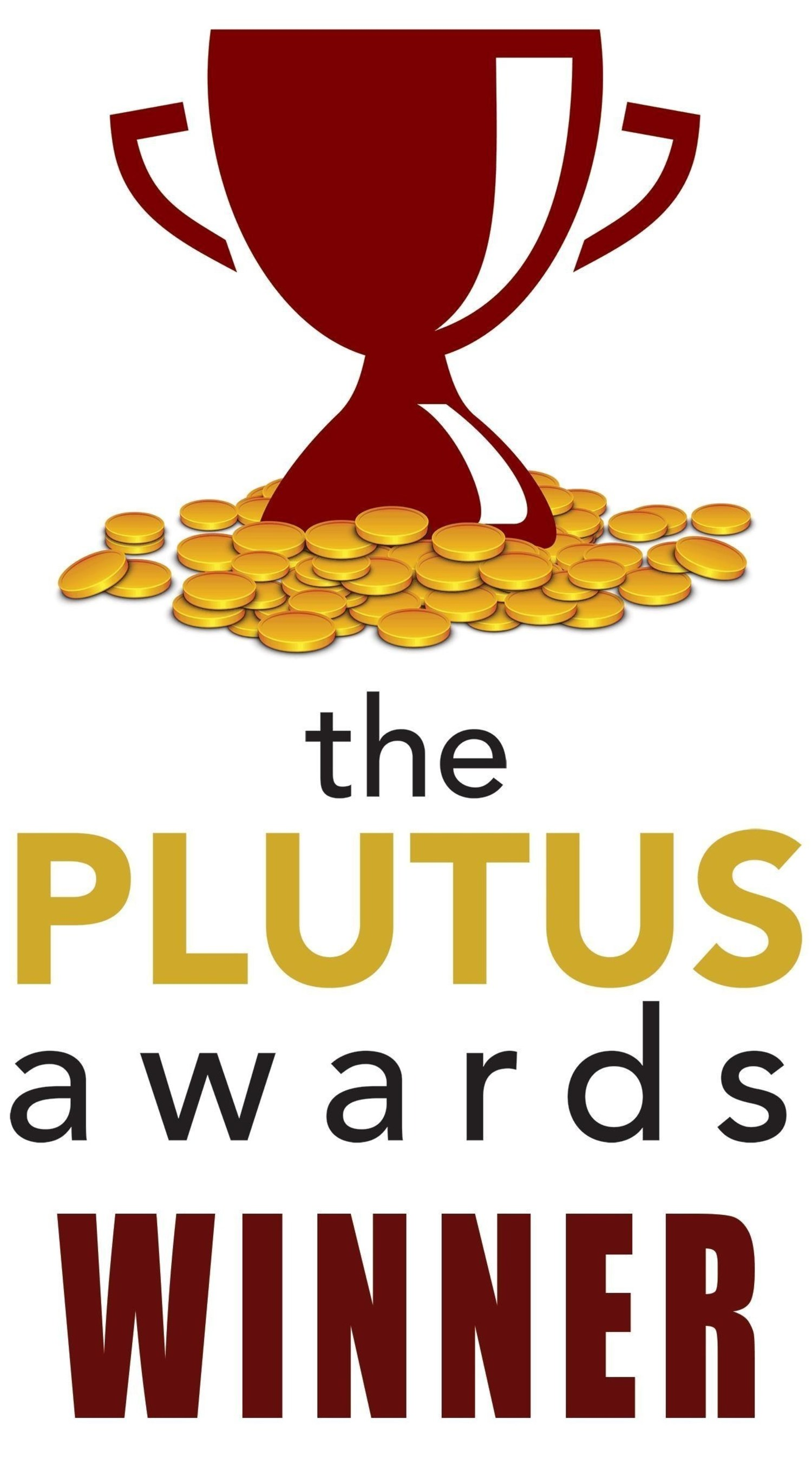 Experian wins back-to-back Plutus Awards for Best Use of Social Media by a Brand